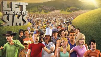 Симс выключается когда играешь, скачать игру sims 4 от механиков, sims 3 сайт игры, играть в симс фриплей на компьютер, играть онлайн геракл