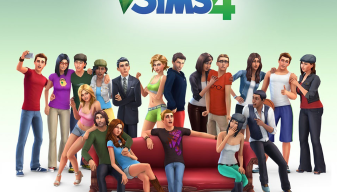 sims-the